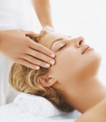 Decleor Facial Treatments from €45
