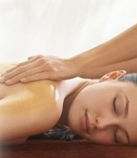 Body Treatments from €45