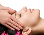 Core Express Facial
