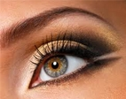 Eyebrow Sculpture & Eyebrow Tint